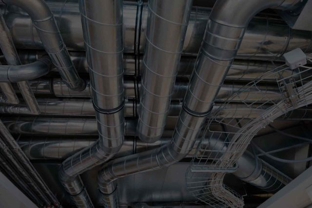 - background_industrial_01